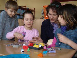 Bildungspartnerfoerderprogramm3