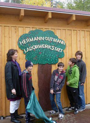 Bechhofen_Natur_Enthüllung II